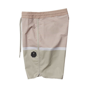 "The Worlds Best 20"" Boardshort (Streakin)"