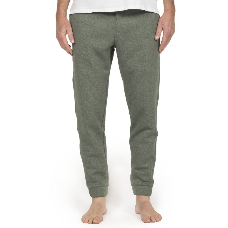 All Sevens Sofa Surfer Pant (Rifle Heather)
