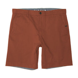 "No See Ums 2.0 19"" Walkshort (RRD)"