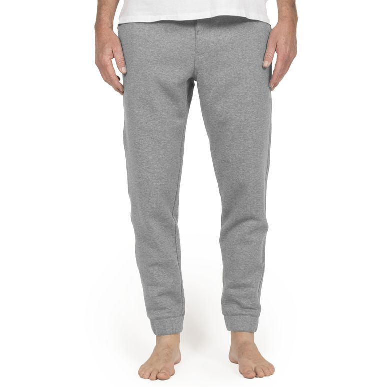 The Trip Sofa Surfer Pant (Dark Grey Heather)