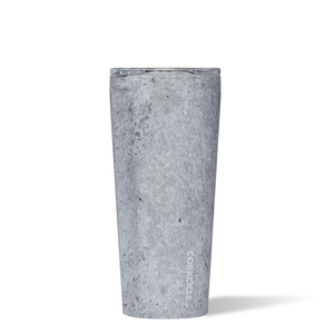 Corkcicle Origins 24oz Tumbler (Concrete)