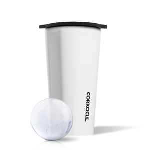 Corkcicle Invisiball w/ 24oz Tumbler