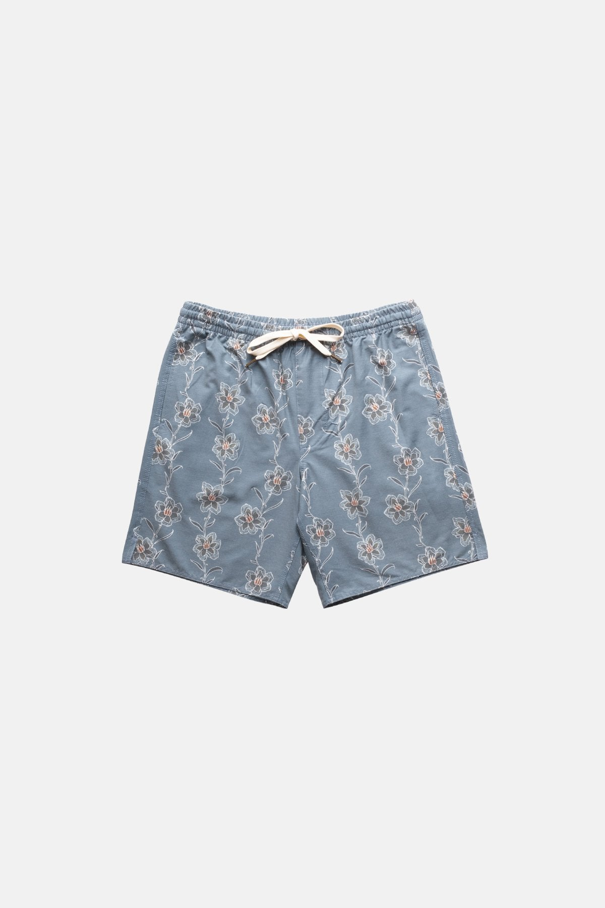 Nias Beach Short