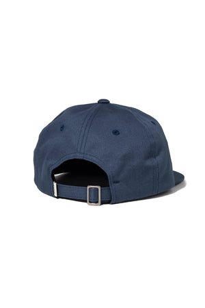 Ray Hat (Blue)