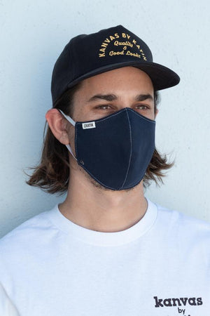 Katin Face Mask