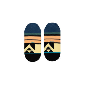 Stance Zuma Low Socks