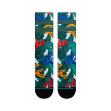 Load image into Gallery viewer, Stance Aloha Socks