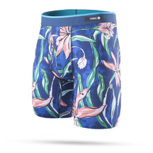 Load image into Gallery viewer, Stance Plumeria Boxer Briefs
