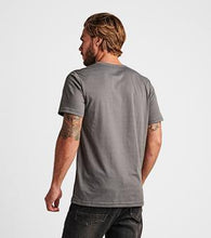 Load image into Gallery viewer, Well Worn Trail Knit Top (Grey)