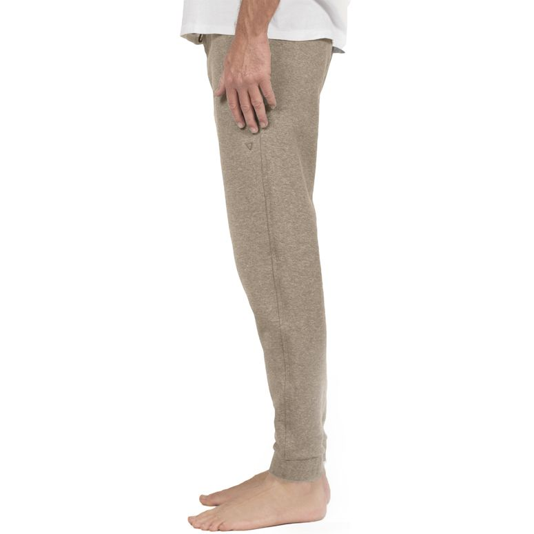 The Trip Soda Surfer Pant (KAN)