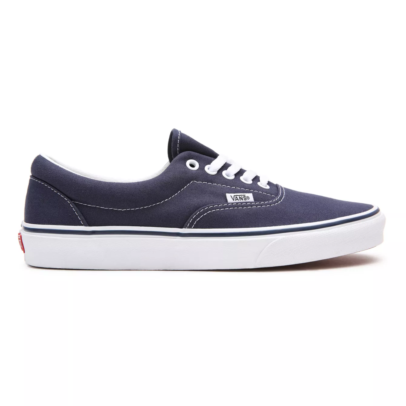 Vans Era Shoes (Navy)