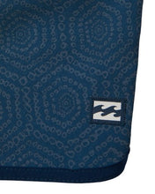 Load image into Gallery viewer, 73 Lo Tides Boardshort (Navy)