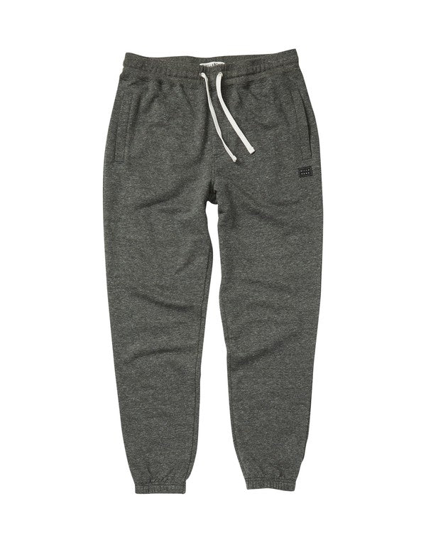 All Day Pant (Black)