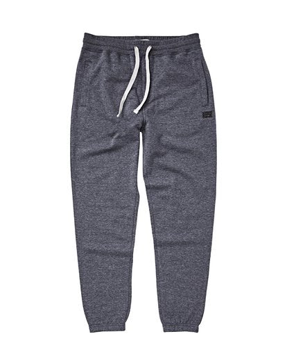 All Day Pant (Navy)