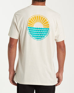 Sundown T-Shirt (Rock)