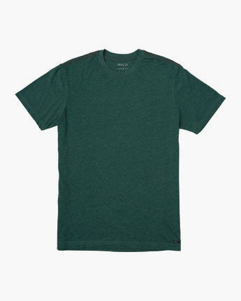 Solo Label Tee (Alpine)