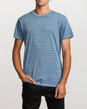 Load image into Gallery viewer, Saturation Stripe Tee (CNB)
