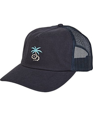 Inward Trucker Hat