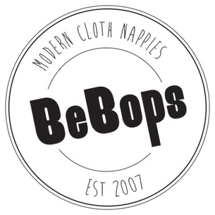 Bebops Cloth Nappies