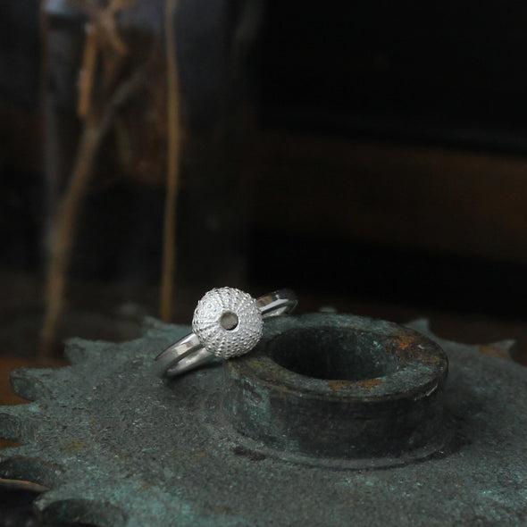 Tresco urchin ring
