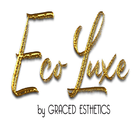 Eco Luxe Gift Card