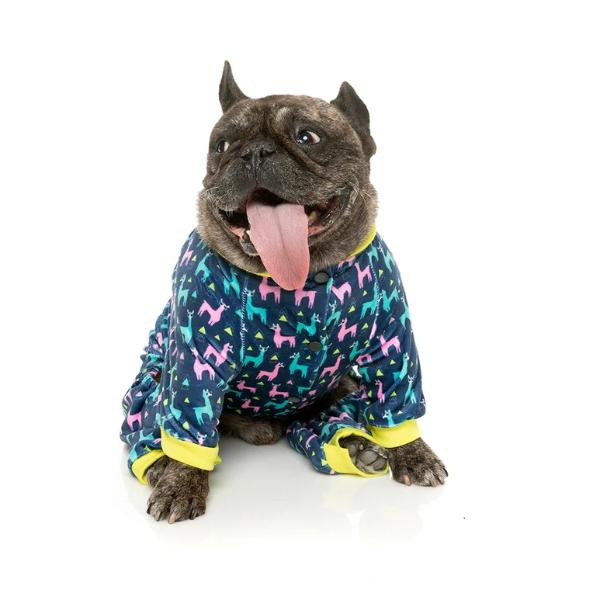 Large dog pajamas