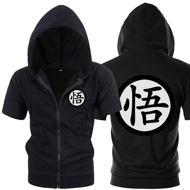 anime hoodies jackets the tiny gifts