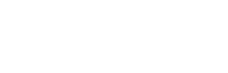 Pascha Chocolate Wholesale