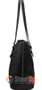 The Right-Large Leather Tote Bag-Free Shipping