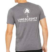 Load image into Gallery viewer, PRE-ORDER | Logo T-Shirt | Gray