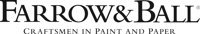 Farrow & Ball Partner livingforme.de