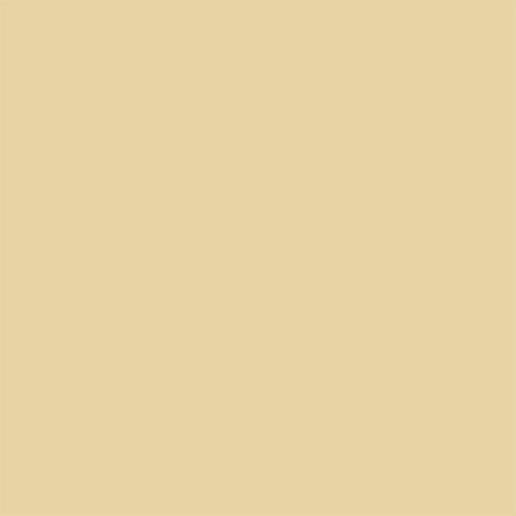 Wandfarbe - Farrow & Ball - String