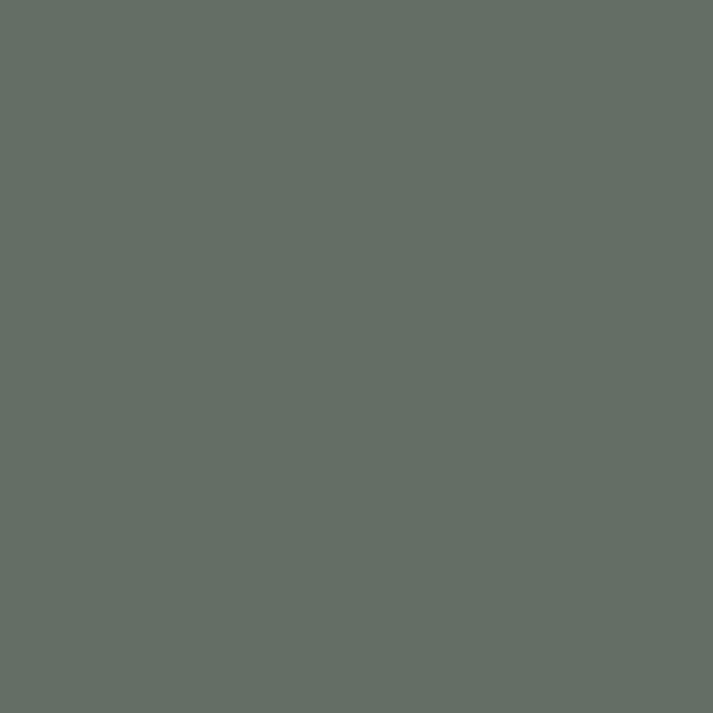 Wandfarbe - Farrow & Ball - Green Smoke