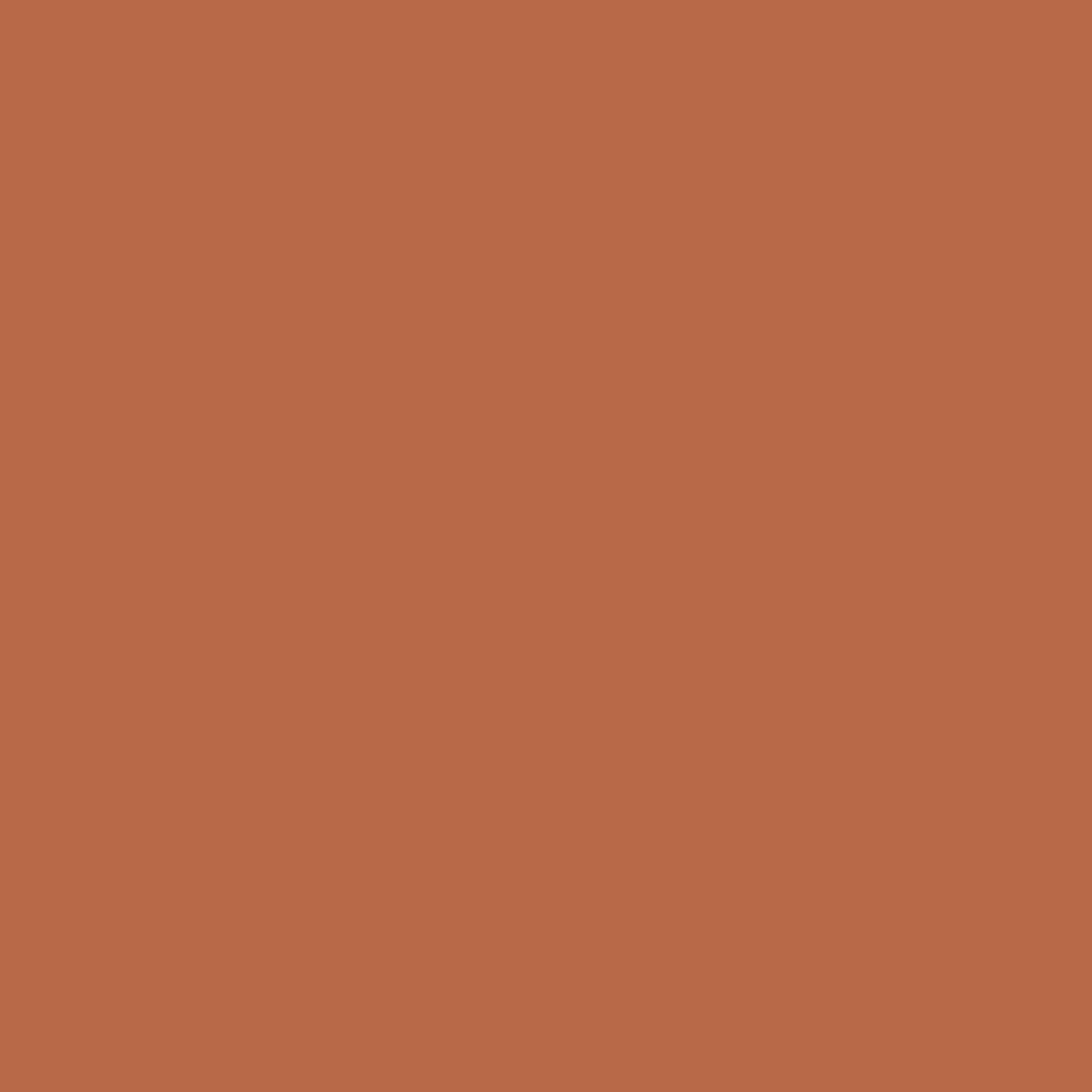 Wandfarbe - Farrow & Ball - Red Earth