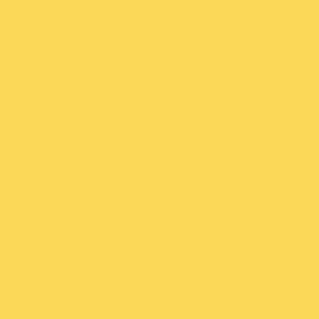 Wandfarbe - Farrow & Ball - Citron
