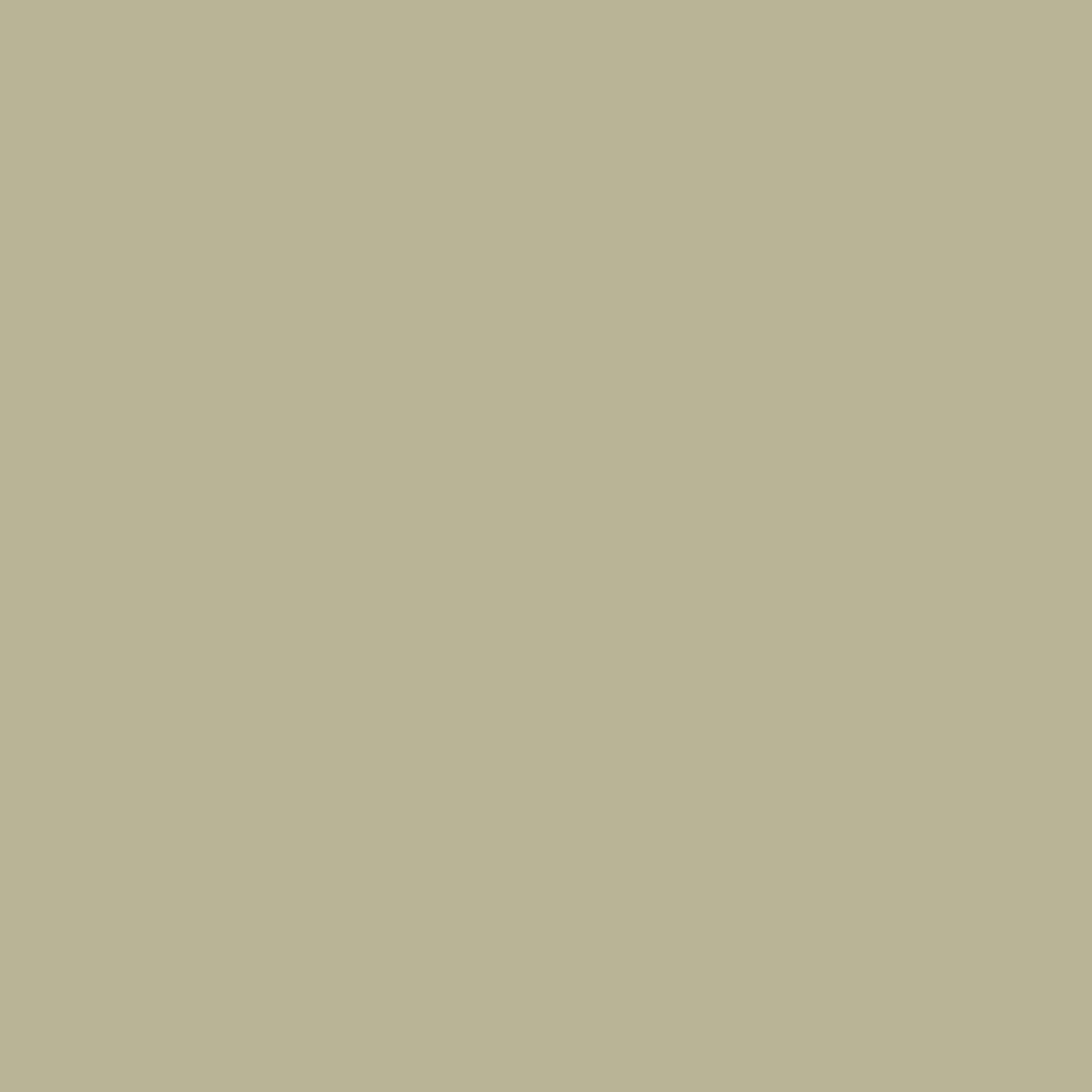 Wandfarbe - Farrow & Ball - Ball Green