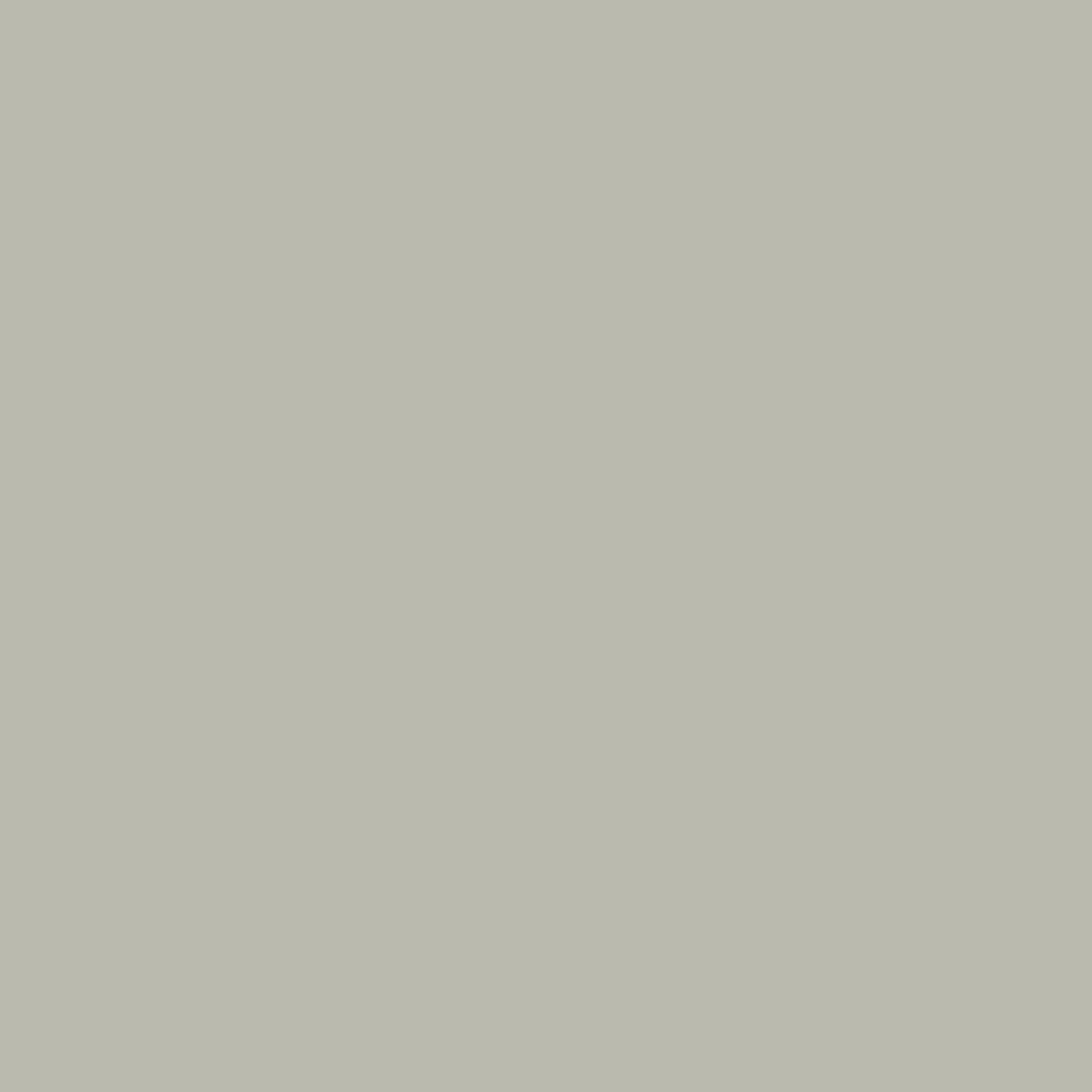 Wandfarbe - Farrow & Ball - Lamp Room Gray