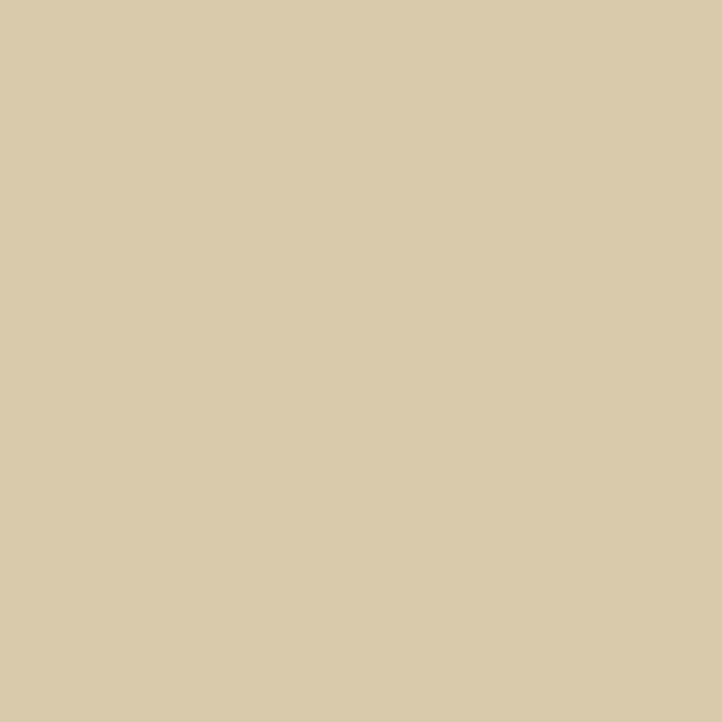 Wandfarbe - Farrow & Ball - Stony Ground