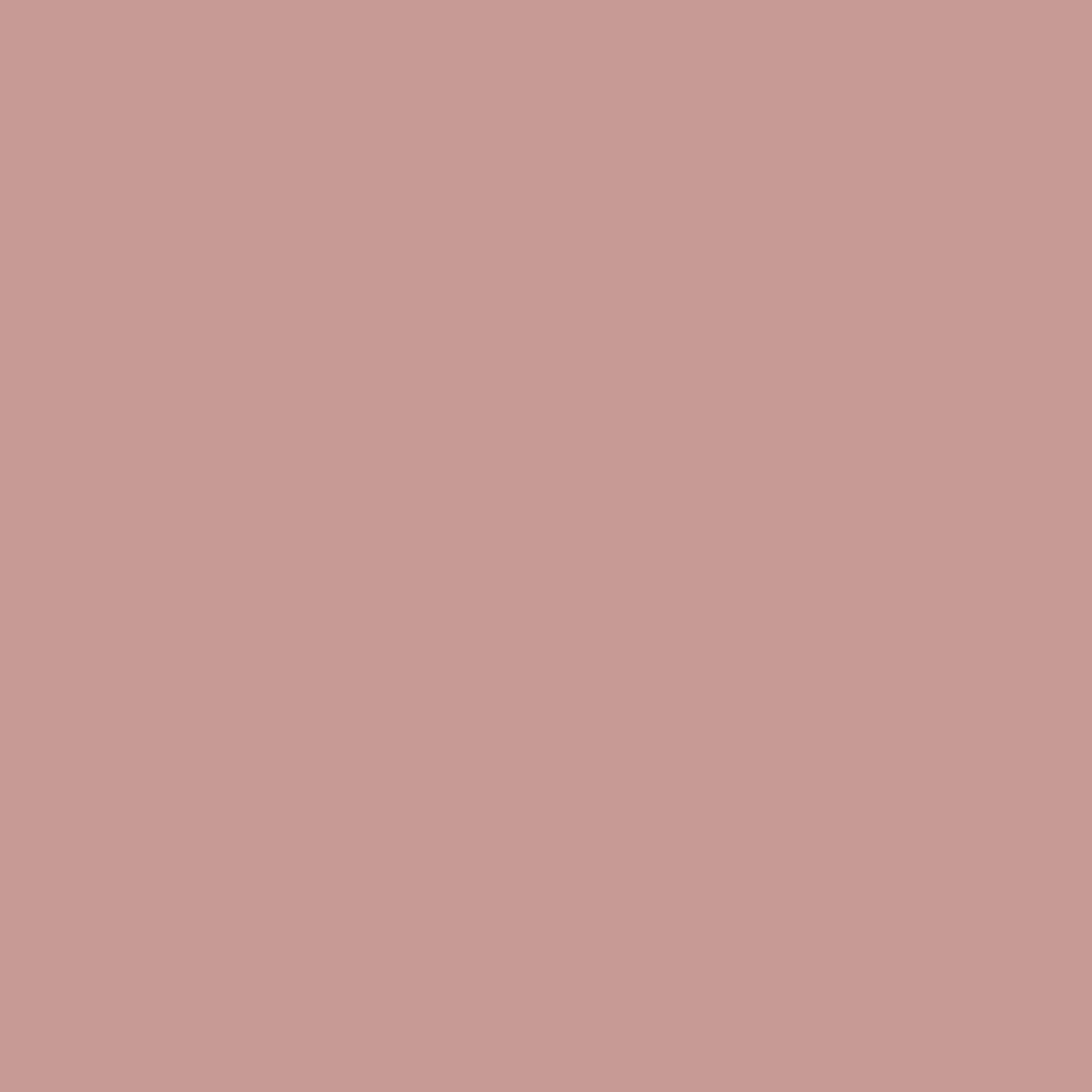 Wandfarbe - Farrow & Ball - Cinder Rose