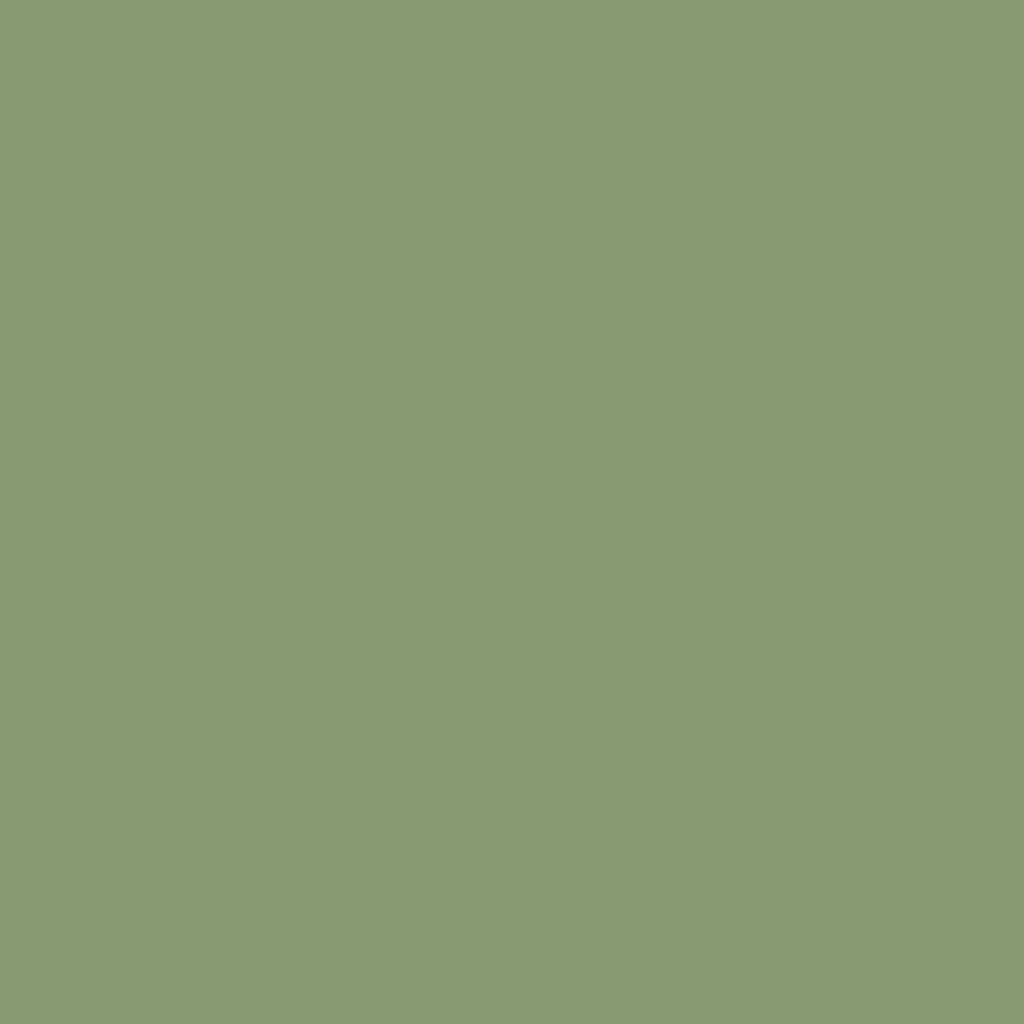 Wandfarbe - Farrow & Ball - Yeabridge Green