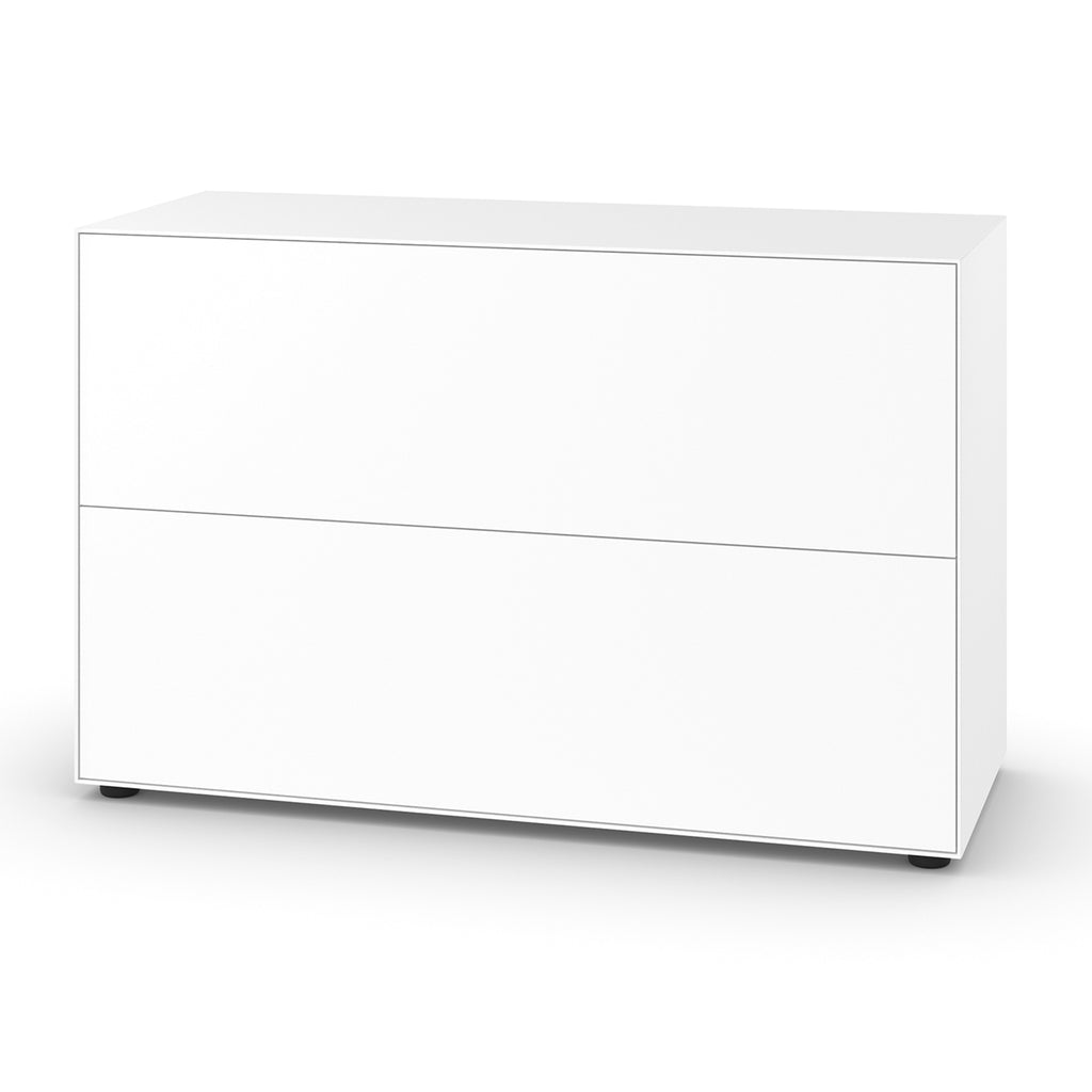 Sideboard - Nex Pur Box