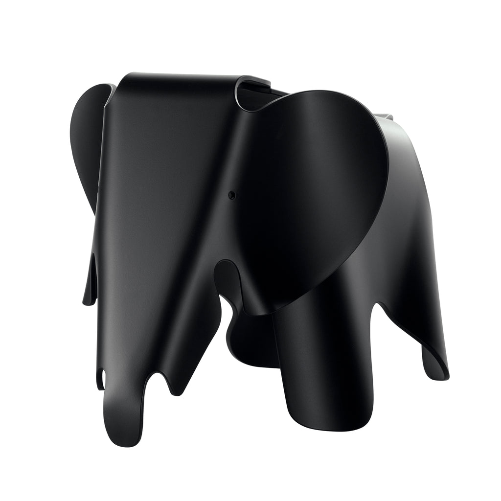 Hocker | Eames Elephant