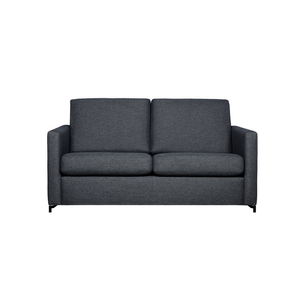 Einzelsofa | Sofa | Palma - King Dark Blue von made for Living online kaufen bei LIVINGforme.