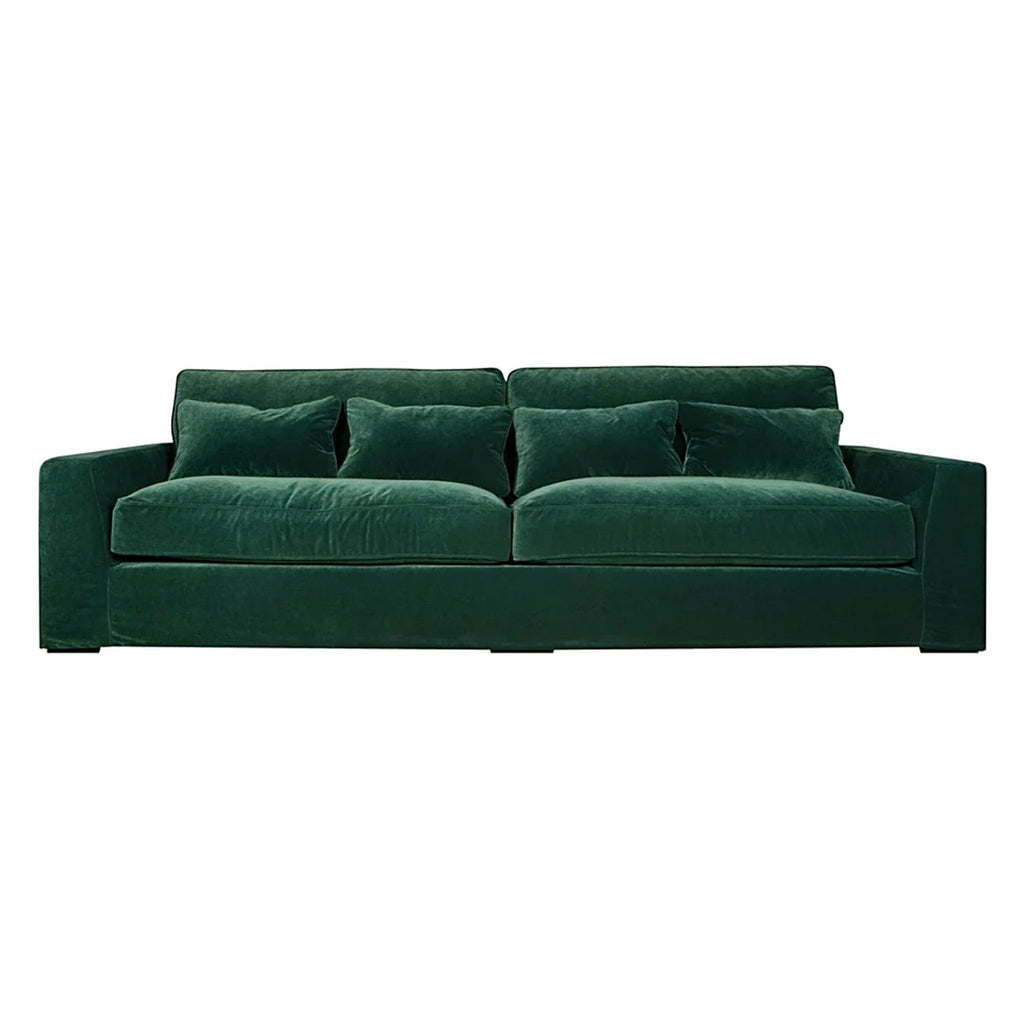 Big Sofa | Richard