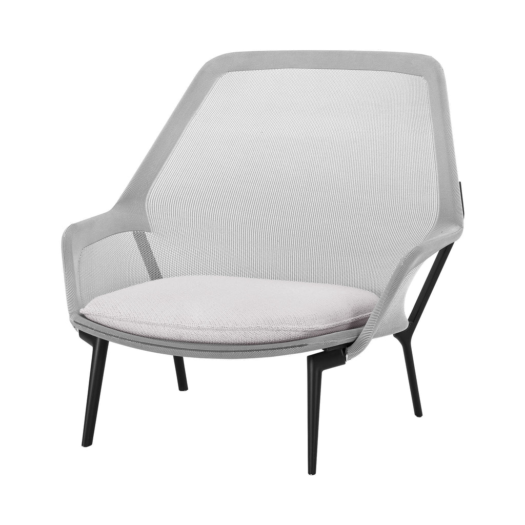 Sessel | Slow Chair