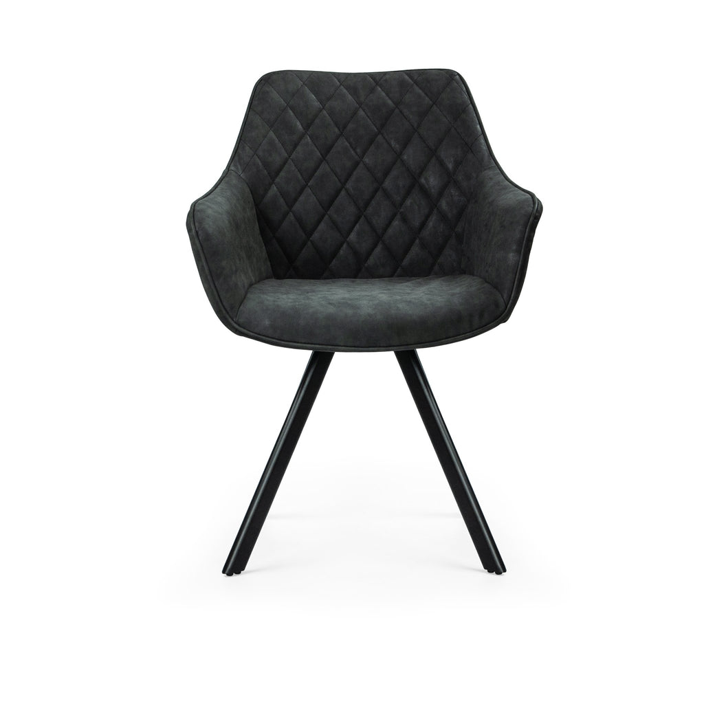 Stuhl - LIVING Chair