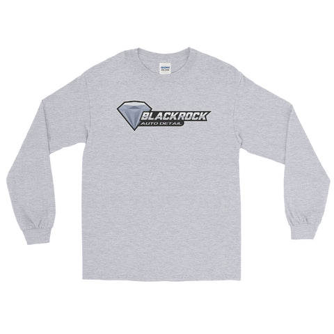 Blackrock Auto Detail Long Sleeve Shirt