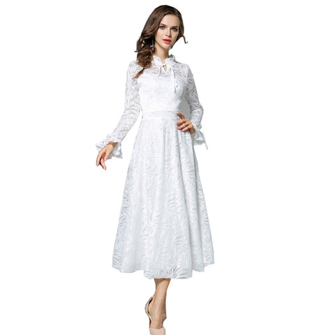 Women's Clothing - Dresses - Full Dresses