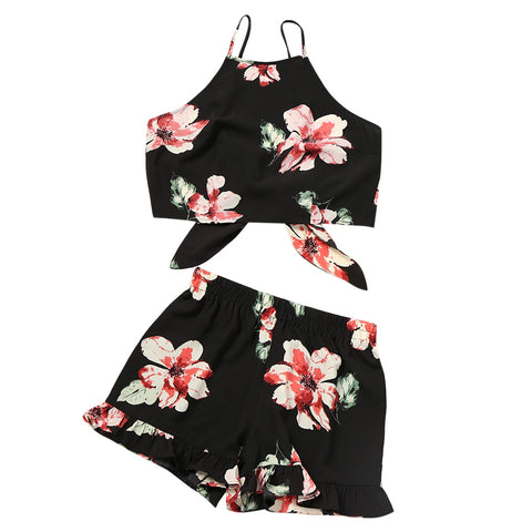 Women's Clothing - Zaful Women's Clothing