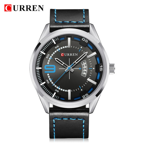 Men' Casual Watches
